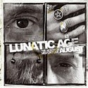Lunatic Age - August The Month Of Misforune
