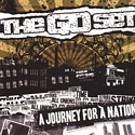 The Go Set - A Journey For A Nation