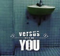 Versus You - This Is The Sinking