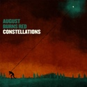 August Burns Red – Constellations