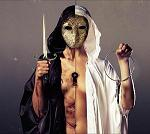 Bring Me The Horizon – There Is A Hell, ...