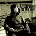 Drowned In Dreams - Tragedy Of Empty Homes