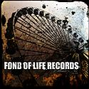 Various Artists - This Is Fond Of Live Records Vol. 1