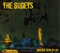 The Gogets - Narcotic Views Of Life