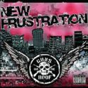 Guns On The Roof - New Frustration