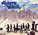 Mighty Vibes - We Comin' Round