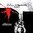 One Strike Left - Welcome to the bleeding session